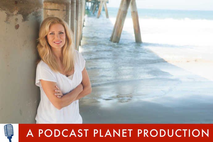 Ask A Love Guru with Dr. Wendy Walsh