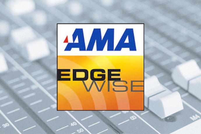 AMA Edgewise