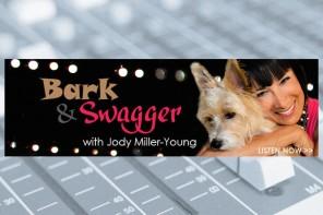 BarkAndSwagger.001