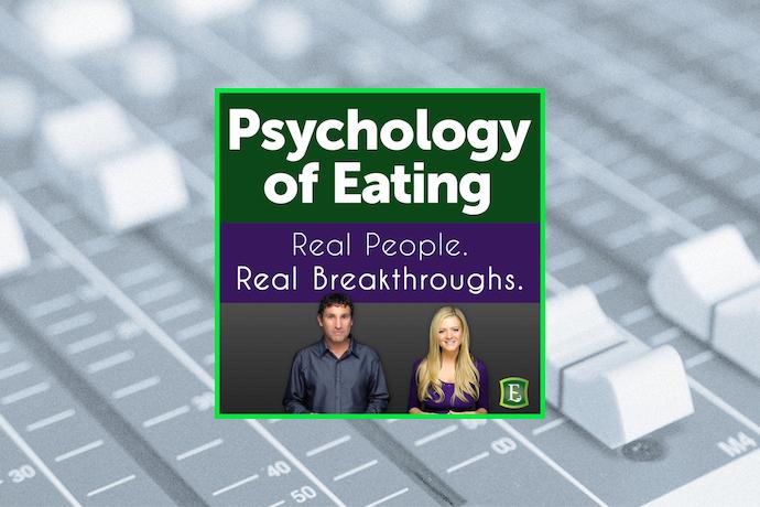 Psychology of Eating with Marc David & Emily Rosen