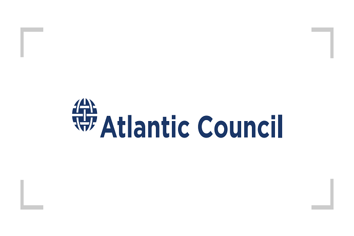 Atlantic Council Events Podcast by Atlantic Council Events Podcast