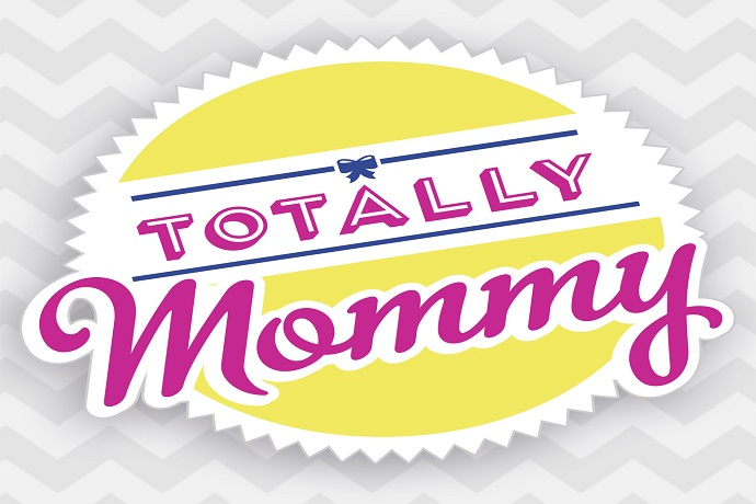 Totally Mommy by Totally Laime