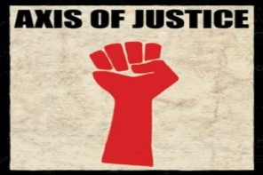 axis of justice2