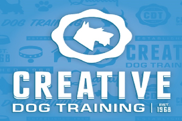 Creative Dog Training
