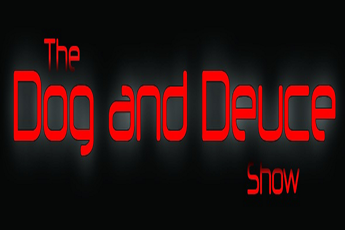 The Dog and The Deuce