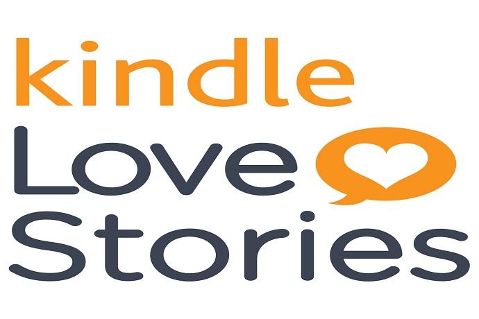 Kindle Love Stories