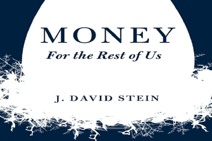Money For the Rest of Us with David Stein