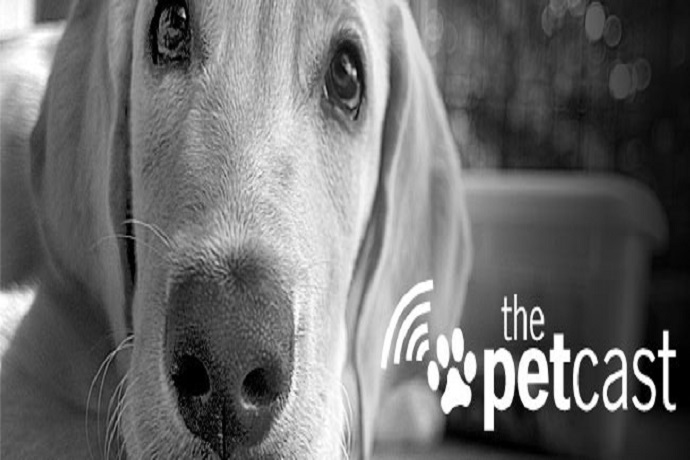 The Petcast by Steve Friess and Emily Richmond