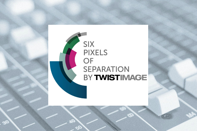 six pixels of separation joel mitch