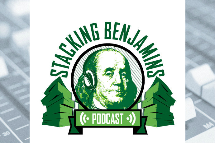 Stacking Benjamins: Earn, Save and Spend with a Plan