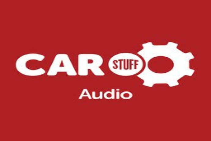 CarStuff<br /> By HowStuffWorks.com