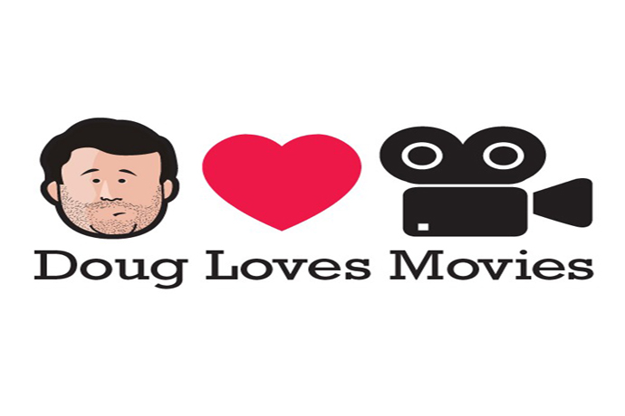 Doug Loves Movies with Doug Benson