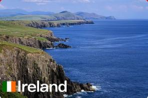 Snapshot-Ireland (1)