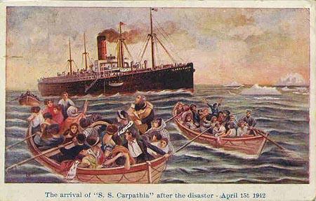 Titanic-sinking-03-Carpathia