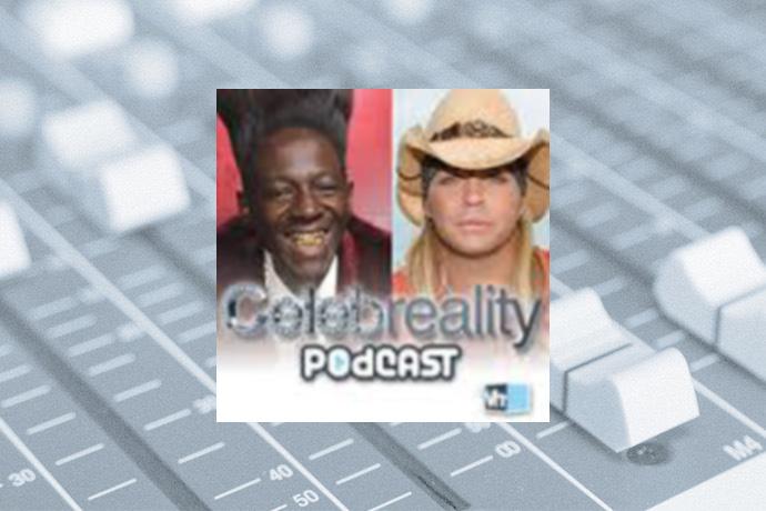 VH1 Celebreality (Video)