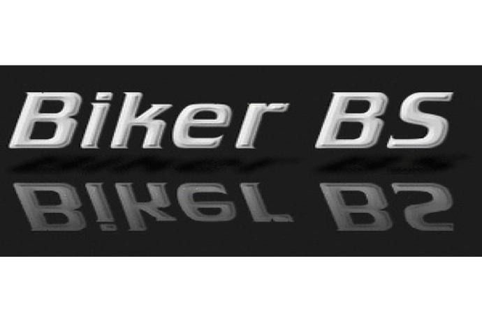 Biker B.S.<br /> By Gary Cooling