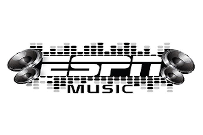 ESPN Music