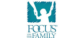 Focus on the Family: Focus on Marriage by Focus on the Family