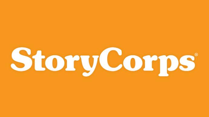 StoryCorps