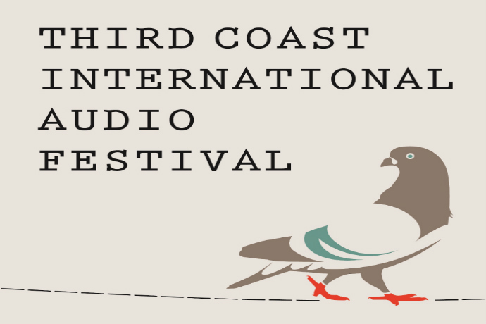Third Coast Festival Re:sound