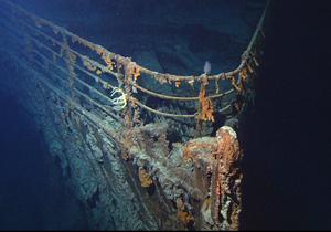 titanic_bow_2004c