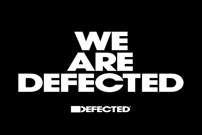 Defected In The House by Defected Records