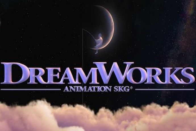 DreamWorks Animation Video Podcast