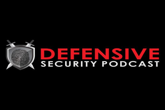 Defensive Security
