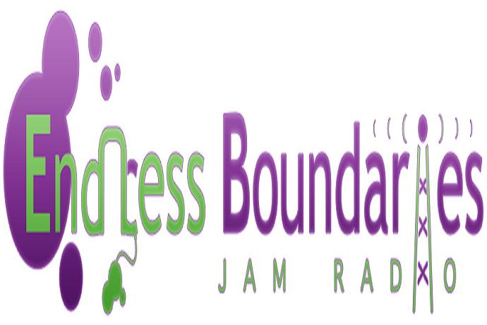 Endless Boundaries Jam Radio by EB