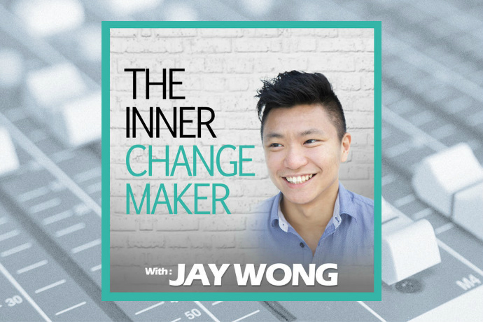 The Inner Changemaker
