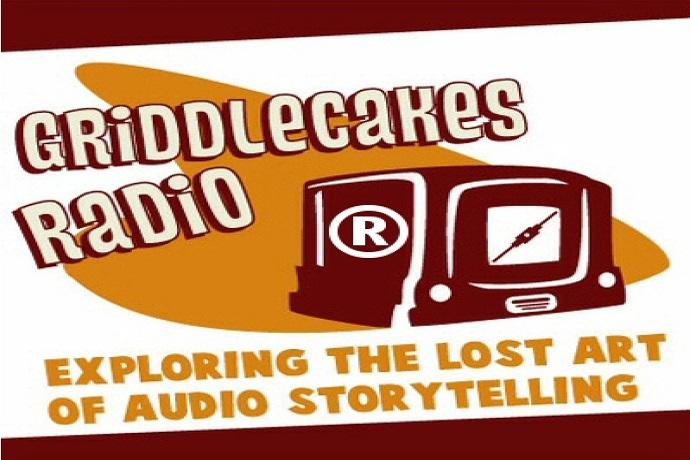 Griddlecakes Radio by Griddlecakes Radio