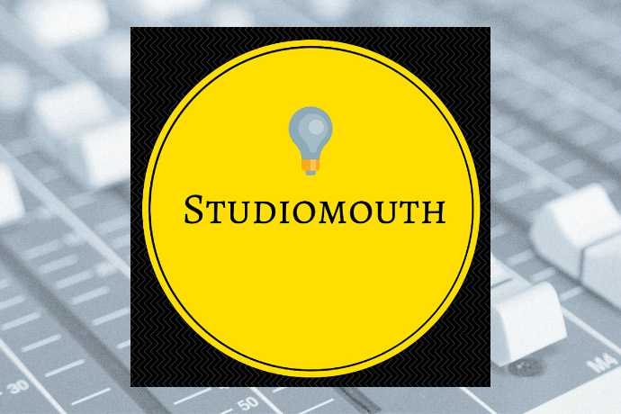 Studiomouth