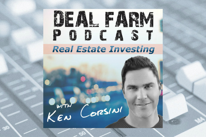 Deal Farm: A Real Estate Investing Community