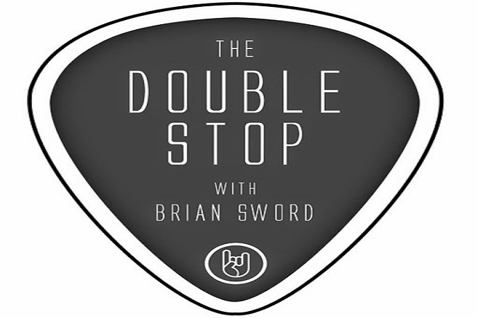 The Double Stop with Brian Sword
