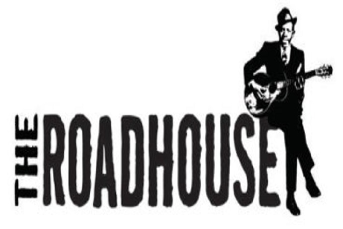 The Roadhouse with Tony Steidler-Dennison