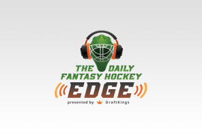 The-Daily-Fantasy-Hockey-Edge-Logo-1200x627