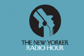 The New Yorker Radio Hour Image