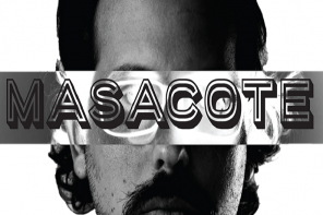 masacote_slider_logo